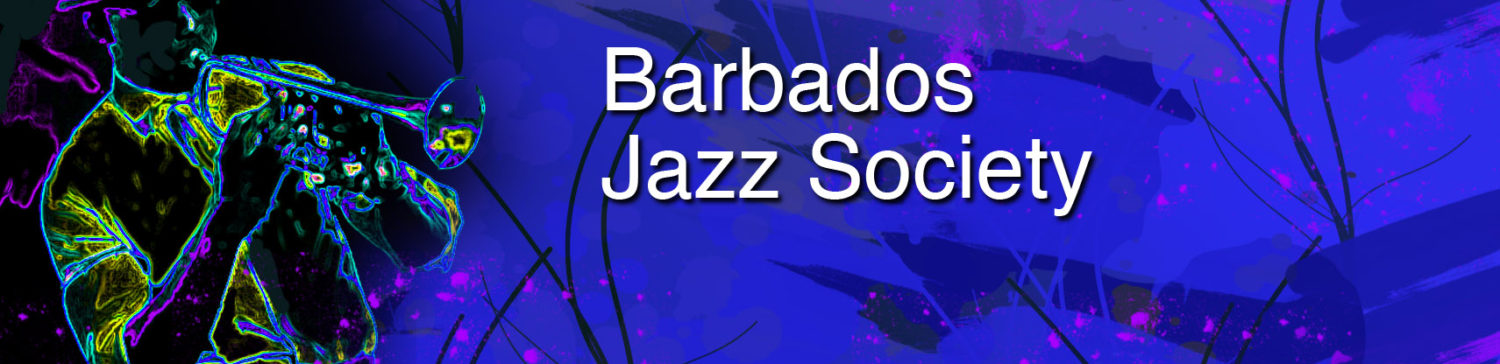 Barbados Jazz Society Inc.